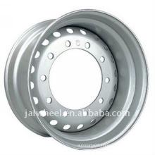 Steel Truck Rims 22.5x6.75