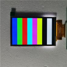 Pantalla LCD TFT de 3,5 pulgadas