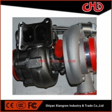 CUMMINS KTA turbocharger 4050205 4050206