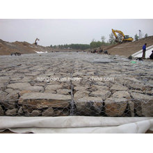 Godd Price for Gabion Walls (HPZS5002)
