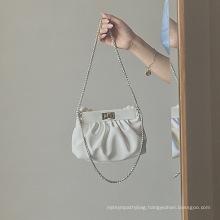 2021 Fashion Luxury Handbags Bags Leather Ladies Shoulder Hand Bag for Women