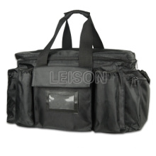 Multifunctional Military Bag Adopting 1680d Nylon