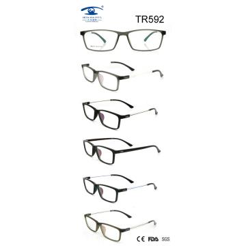 Fashion Design Tr90 Optische Gläser (TR592)
