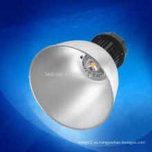 Lámparas de alta luz de la bahía del nuevo producto LED 30W Luz de la bahía alta industrial del LED