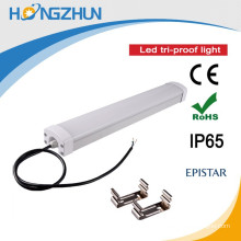 High qulity 10w ww tube8 led light tube waterproof