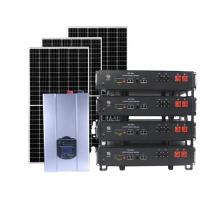 48 volt 48V 900Ah ESS Lithium iron Phosphate LiFePO4 Lipo Lithium ion Telecom Battery use for Korea Communication