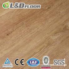 non slip fireproof pvc flooring