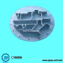 Fundição de metal Shenzhen OEM hobby