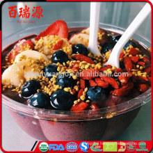 Pure natural gnc de goji goji berries dry goji good for health