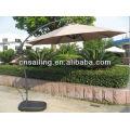 Hanging Garden umbrellas Pool Parasol, Garden Parasol, Patio Umbrella