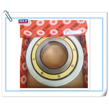 Insulated Bearing, Deep Grove Ball Bearing 6326