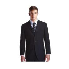 TR 80/20 Plain Twill Stoff für Kleidungsstück und Uniformen