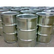 Industrial Grade Chlorbenzol (99,5% min), CAS-Nr .: 108-90-7