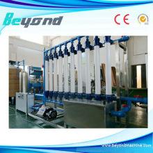 Máquina de procesamiento de agua potable de excelente rendimiento