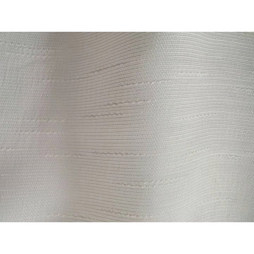 2019 ข่าว Polyesters Voile Sheer Curtain