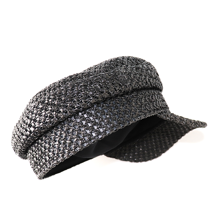 Outdoor Sport Hat Fashion Sun Visor Cap Factory Wholesale Plastic Sun Visor Hat For Women Men Supplier