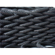 Manufacturer Supply Motorcycle Tyre Tube Tires 300-18