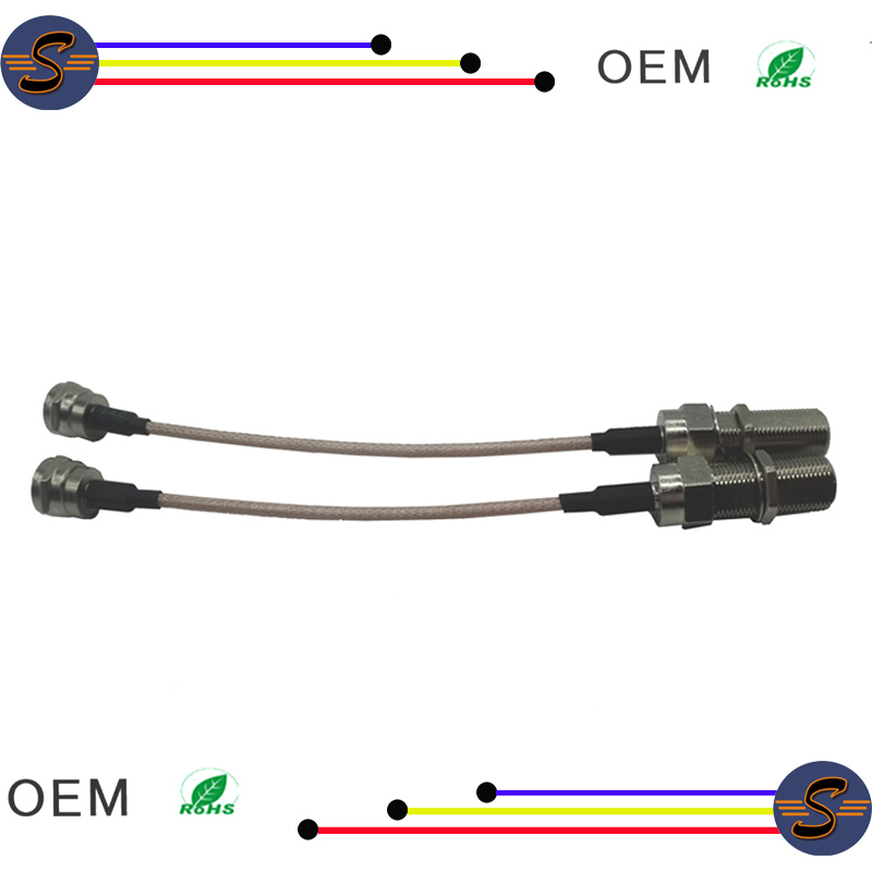 F Extension Cable