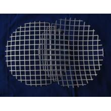Powder Coated Punching Metal Speaker Grid