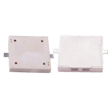 Multifunctional 24v buzzer restaurant buzzer with high quality