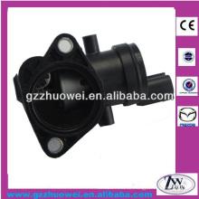 Leerlaufregelventil Leerlaufregelventil für Mazda 3 ZJ01-20-130