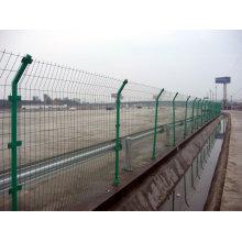 field fence netting