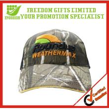 Cheap Promotional Customized Baseball Caps Hats