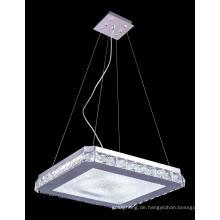 Moderne LED-Decken-Pendelleuchte (MD79818-F36)