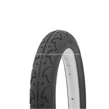 Pneu de vélo de stabilité de pneu de moto