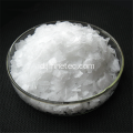 99% Min NaOH Flake Pearl Caustic Soda