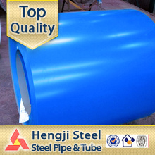 PPGI coil Color coated steel coil (Prepainted )