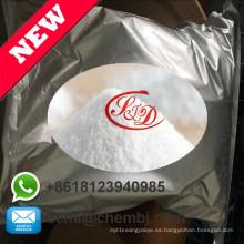 Medetomidina Estándar Empresa para Fármacos del Sistema Nervioso Central 86347-14-0