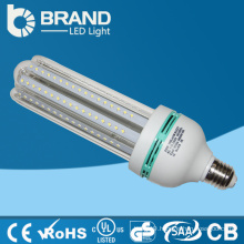 make in china supplier hot sale warm china factory E27 36W dimmable led light bulbs