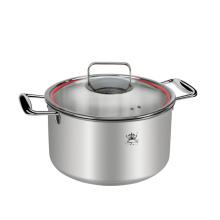 Soup Pot Dutch Oven Pot