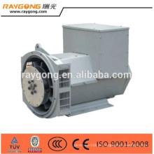 6.5kw zu 1000kw Brushless Stamford Lichtmaschine Wechselstromgenerator