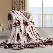 Winter Heated Super Soft Bedding Blanket