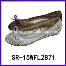 2015 carved young girl shoes custom fashion shoes shoes wholesale import