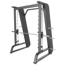Gym Equipment Fitness Equipment Commercial Smith Machine