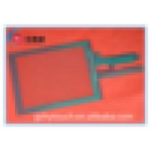 Fabricante Diretamente Preço de venda Painel de toque digital