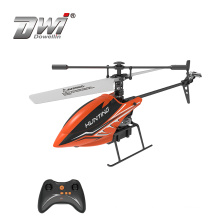 DWI 2.4Ghz Hover Drone Big Remote Control Helicopter with 3D Full Function