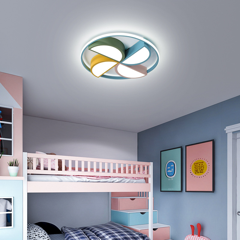 Application Ceiling Lights Price