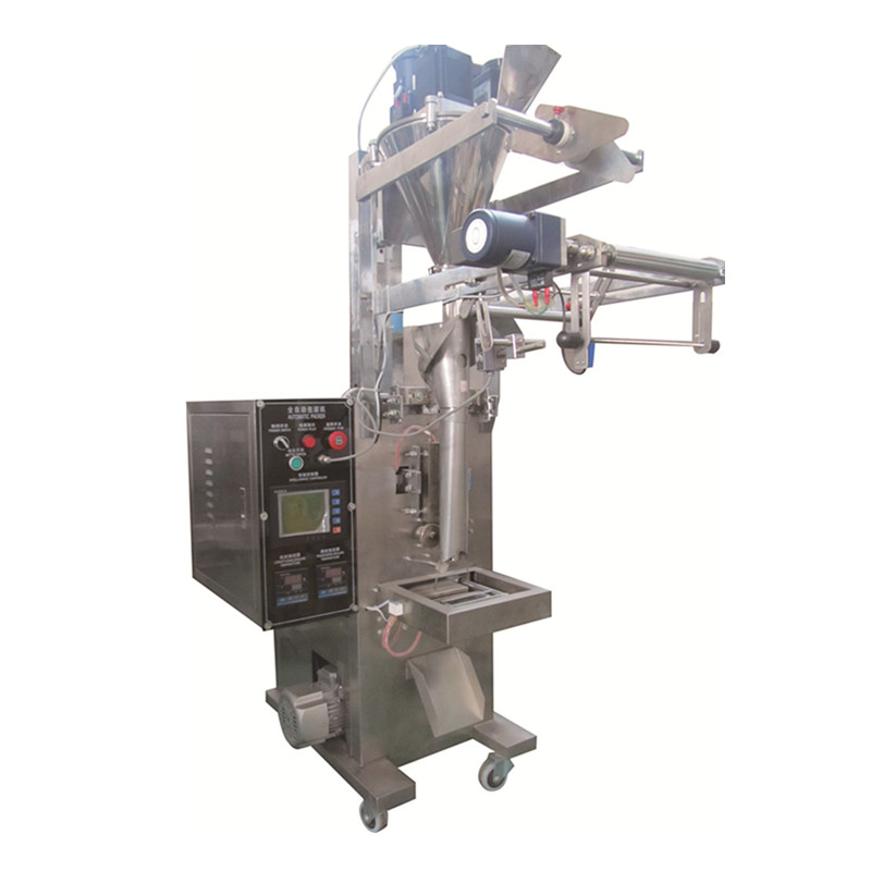 Flour Automatic Packing Machine
