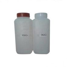 China Lieferanten flüssige AB-Klebstoff Epoxidharzadditive