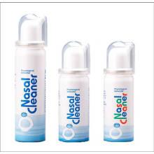 60ml Erwachsene Nasenspray