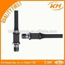 API óleo de perfuração Sucker Rod Grade K China KH