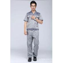 Großhandelsheiße Verkaufs-Arbeitskleidung-Kleid-Fabrik