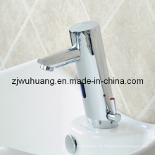 Fashinable Auto Sensor Bassin Wasserhahn (WH-SF-10)
