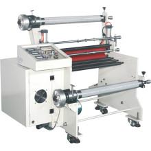 Machines réfléchissantes de stratification de film pour la taille 650mm