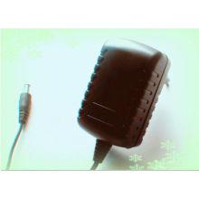 CE и RoHS 100-240В переменного тока 14В 600ма постоянного тока высокое качество переключения адаптер питания