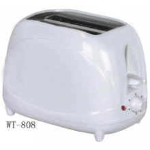 Tranche 2 Smart grille-pain / blanc (WT-808)